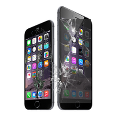 iphone repair tallahassee iphone amp android repair in tallahassee capitaltech 12228
