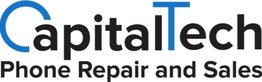 CapitalTech Phone Repair